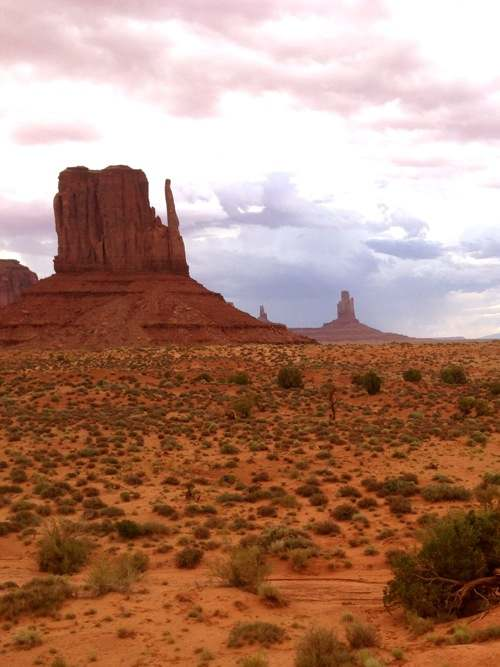 bestshot_monumentvalley04