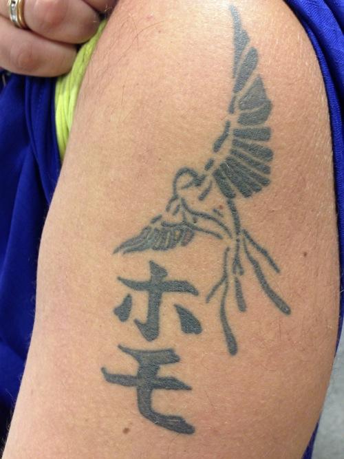 bestshot_tatto
