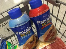 bestshot_pancake02