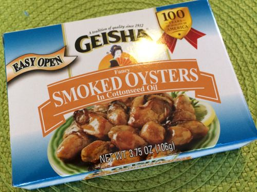 smokeoyster01