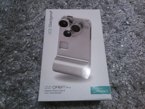 CameraZOOM-20140123171310012